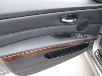 2011 BMW 328i Sedan Costa Mesa, California 9