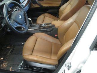 2011 BMW 328i Sport Costa Mesa, California 1
