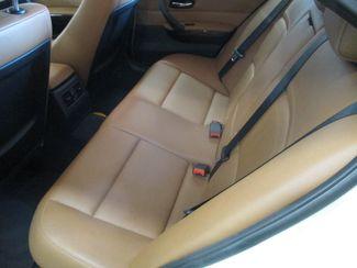 2011 BMW 328i Sport Costa Mesa, California 2