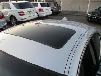 2011 BMW 328i Coupe Costa Mesa, California 9