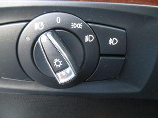 2011 BMW 328i Coupe Costa Mesa, California 11
