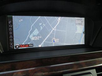 2011 BMW 328i Coupe Costa Mesa, California 12