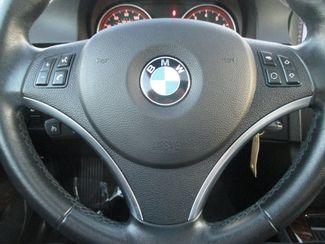 2011 BMW 328i Coupe Costa Mesa, California 19