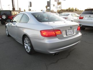 2011 BMW 328i Coupe Costa Mesa, California 5
