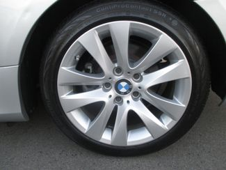 2011 BMW 328i Coupe Costa Mesa, California 8
