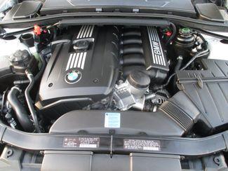 2011 BMW 328i Coupe Costa Mesa, California 20