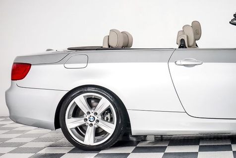2011 BMW 328i 328i Convertible in Dallas, TX