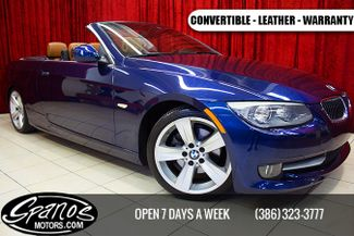 2011 BMW 328i  | Daytona Beach, FL | Spanos Motors-[ 2 ]