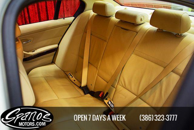 2011 BMW 328i Daytona Beach, FL 28