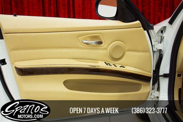 2011 BMW 328i Daytona Beach, FL 12