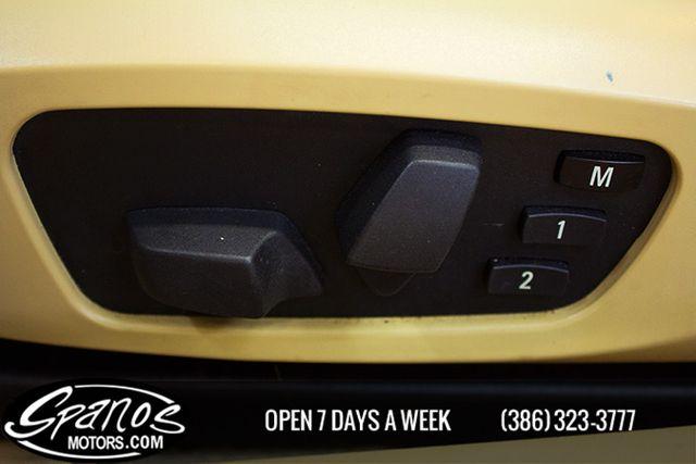 2011 BMW 328i Daytona Beach, FL 14
