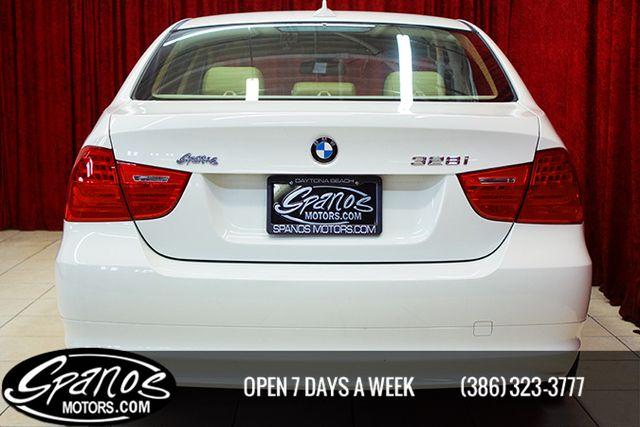 2011 BMW 328i Daytona Beach, FL 3