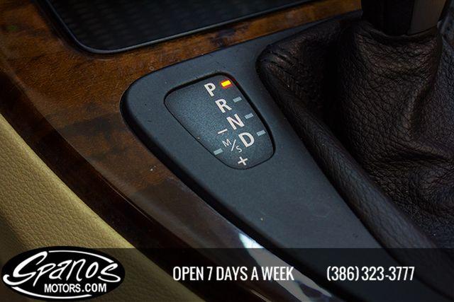 2011 BMW 328i Daytona Beach, FL 22