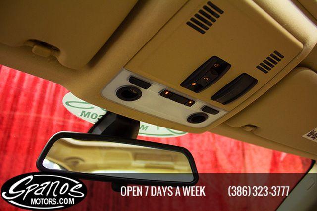 2011 BMW 328i Daytona Beach, FL 23