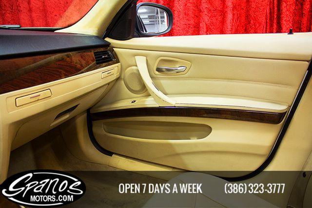 2011 BMW 328i Daytona Beach, FL 24