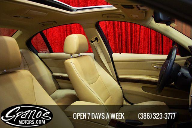 2011 BMW 328i Daytona Beach, FL 25