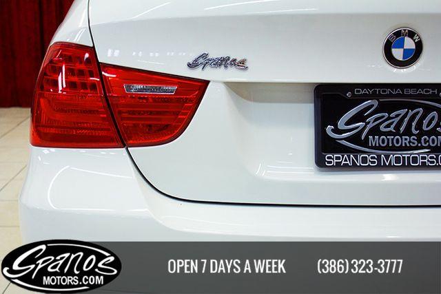 2011 BMW 328i Daytona Beach, FL 6