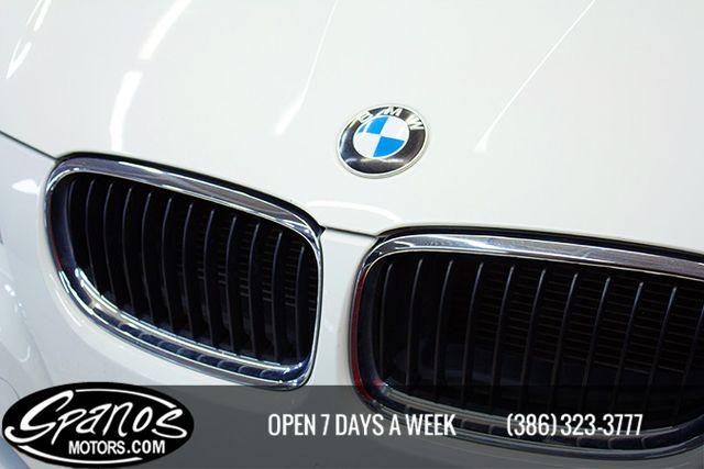 2011 BMW 328i Daytona Beach, FL 5
