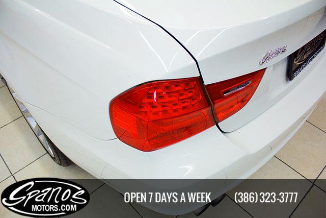 2011 BMW 328i Daytona Beach, FL 9
