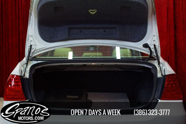 2011 BMW 328i Daytona Beach, FL 29