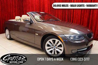 2011 BMW 328i  | Daytona Beach, FL | Spanos Motors-[ 2 ]