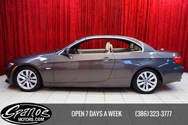 2011 BMW 328i Daytona Beach, FL 1