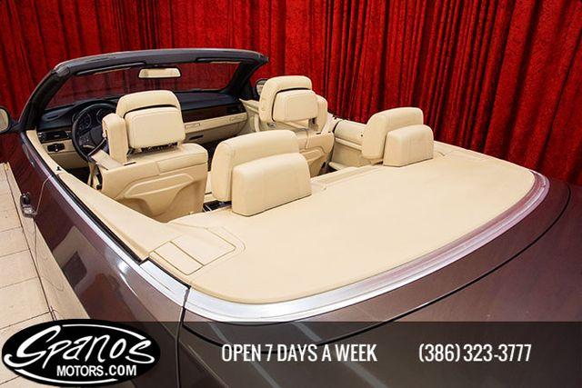 2011 BMW 328i Daytona Beach, FL 42