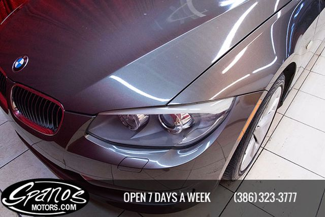 2011 BMW 328i Daytona Beach, FL 10