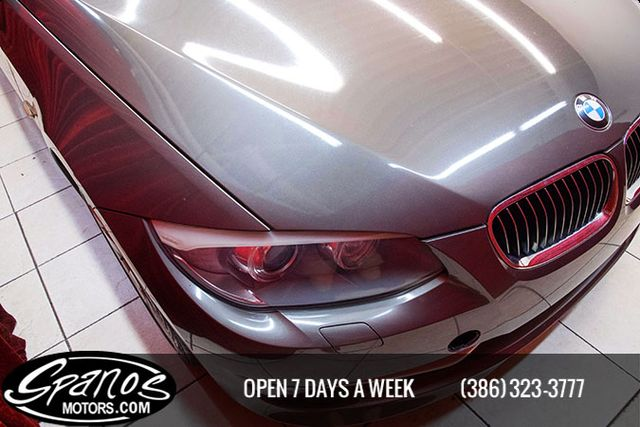 2011 BMW 328i Daytona Beach, FL 11