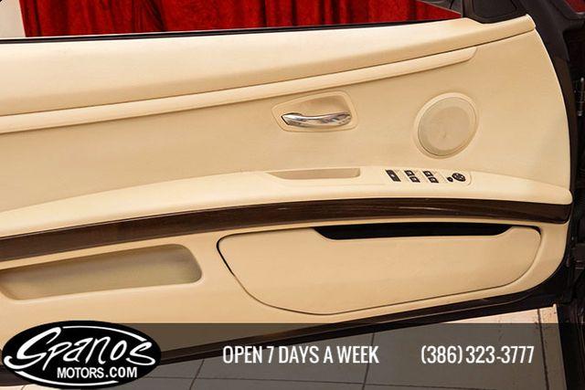 2011 BMW 328i Daytona Beach, FL 19