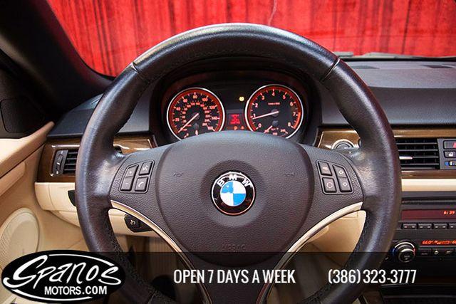 2011 BMW 328i Daytona Beach, FL 26