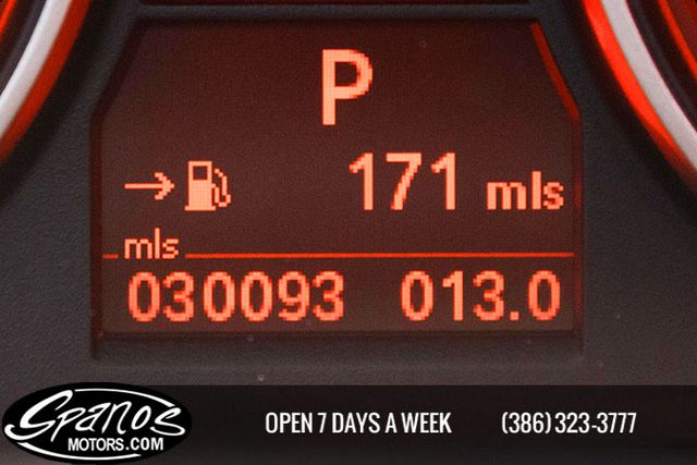 2011 BMW 328i Daytona Beach, FL 30