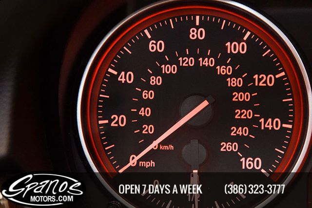 2011 BMW 328i Daytona Beach, FL 32