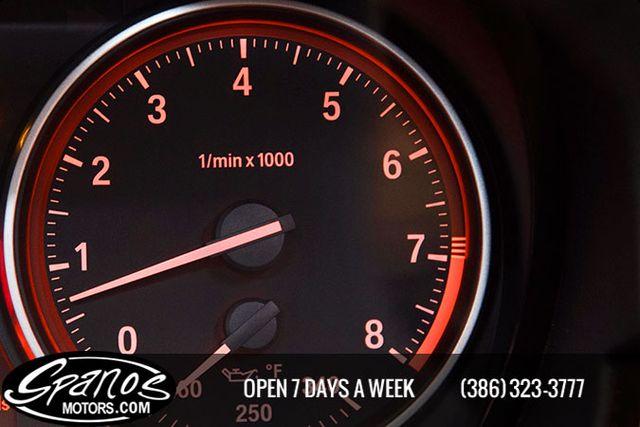 2011 BMW 328i Daytona Beach, FL 31