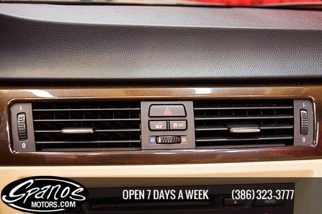 2011 BMW 328i Daytona Beach, FL 33