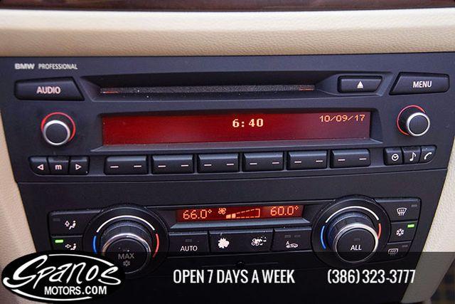 2011 BMW 328i Daytona Beach, FL 34