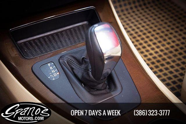 2011 BMW 328i Daytona Beach, FL 36