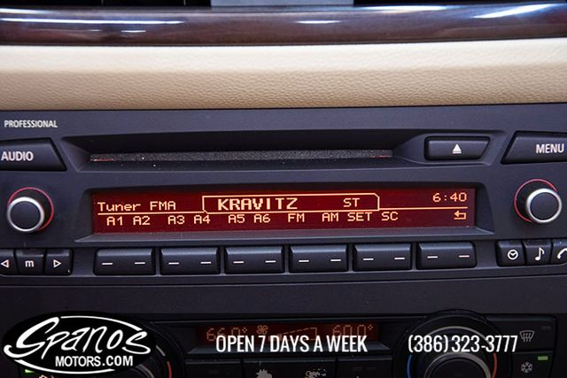 2011 BMW 328i Daytona Beach, FL 35