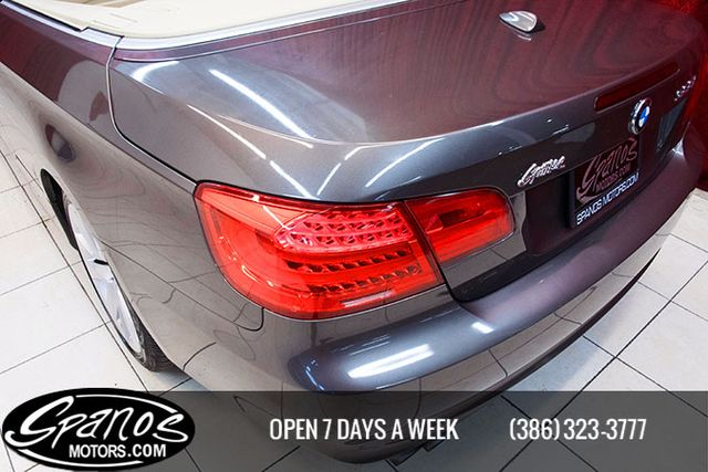 2011 BMW 328i Daytona Beach, FL 17