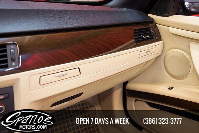 2011 BMW 328i Daytona Beach, FL 38
