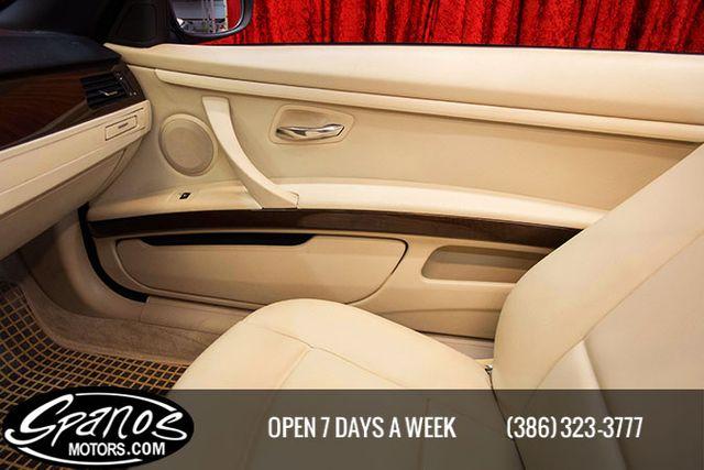 2011 BMW 328i Daytona Beach, FL 39
