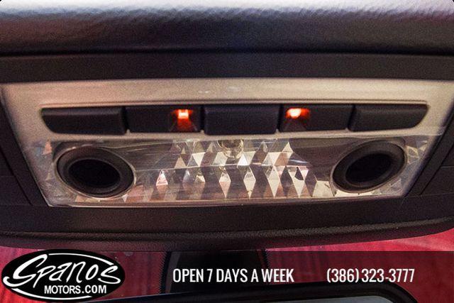 2011 BMW 328i Daytona Beach, FL 37
