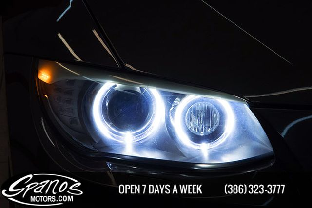 2011 BMW 328i Daytona Beach, FL 13