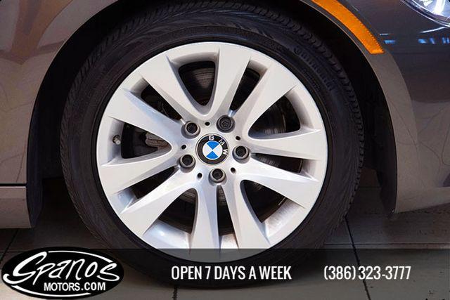 2011 BMW 328i Daytona Beach, FL 43