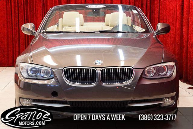 2011 BMW 328i Daytona Beach, FL 4
