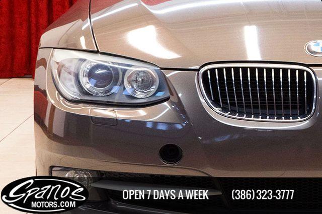 2011 BMW 328i Daytona Beach, FL 7