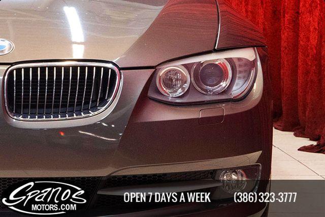 2011 BMW 328i Daytona Beach, FL 8