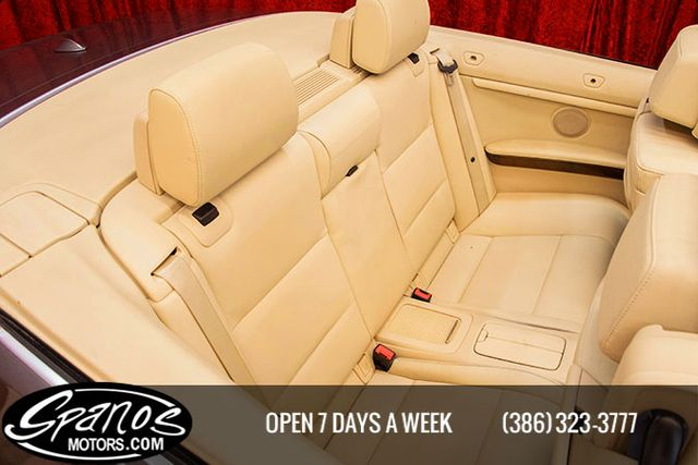 2011 BMW 328i Daytona Beach, FL 41