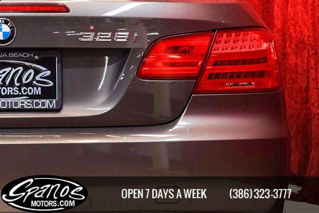 2011 BMW 328i Daytona Beach, FL 16