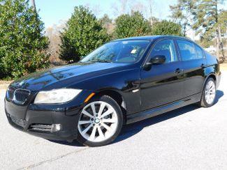 2011 BMW 328i 328i | Douglasville, GA | West Georgia Auto Brokers in Douglasville GA